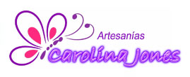 Artesanías Carolina Jones